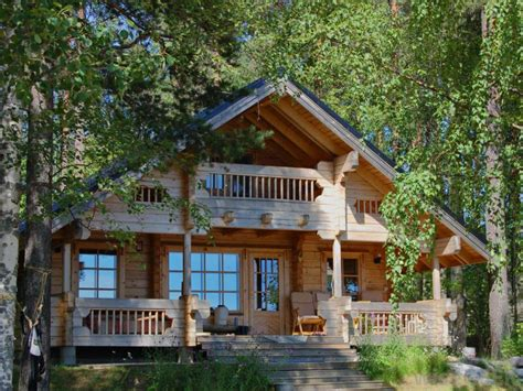 chalet style chalet homes chalet style cottage different types of