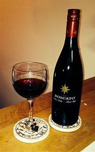 sweet moscato wine roscato wine a sweet