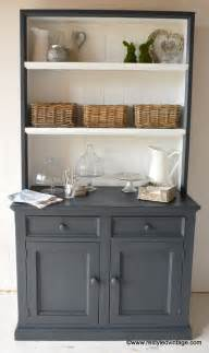 Hemnes Linen Cabinet by 17 Best Ideas About Buffet Hutch On Pinterest Painted