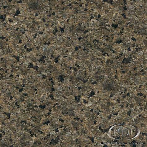 forest green granite kitchen countertop ideas