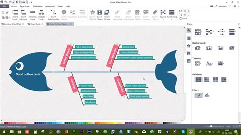 Best Mind Mapping Software Best Free Mind Mapping Software For Windows Mac Edraw