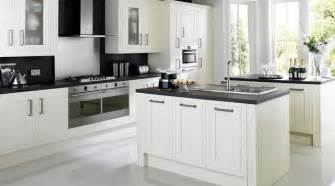 b q kitchen islands carisbrooke white kitchen contemporary kitchen other metro by b q
