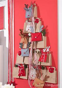 Alternative Zum Weihnachtsbaum : alternative weihnachtsbaum ideen i craftpaper t ten i filz taschen i elche i accessoires i ~ Sanjose-hotels-ca.com Haus und Dekorationen