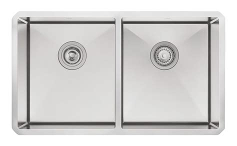 double stainless steel kitchen sink top 10 best double bowl stainless steel kitchen sinks in