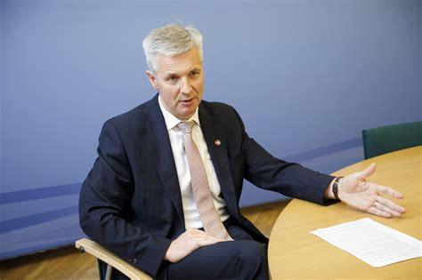 Pabriks: ES un ASV reakcijai pret Baltkrievijas rīcību ir ...