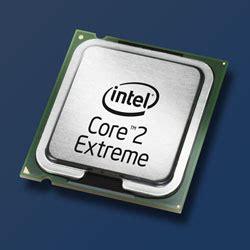 intels core  extreme core  duo  empire strikes