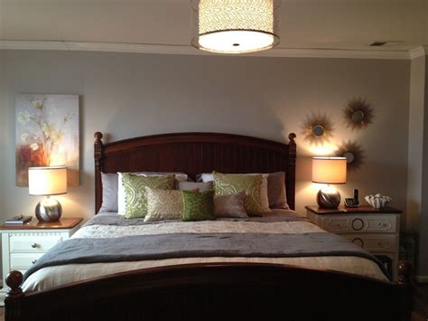 Tagged Master Bedroom Ceiling Light Fixture Ideas Archives