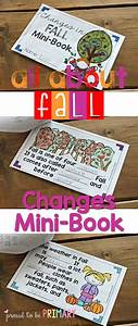 Fall Lesson Plans that Make Learning Exciting: Science and ...