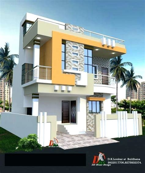 Best House Elevation Ideas And Images On Bing Find What Youll Love