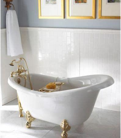 vasche da bagno da sogno vasche da sogno vasche da sogno