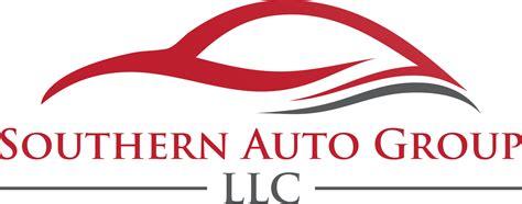 southern auto group llc grand rapids mi read consumer