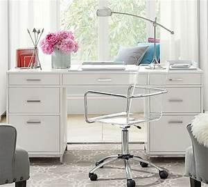 Pottery Barn Home Office Furniture Sale 30 Off Desks