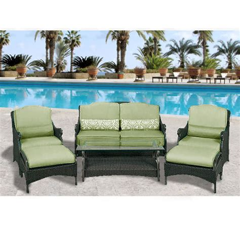 Sams Club Patio Furniture Replacement Cushions by Replacement Cushions For Sams Club Patio Sets Garden Winds