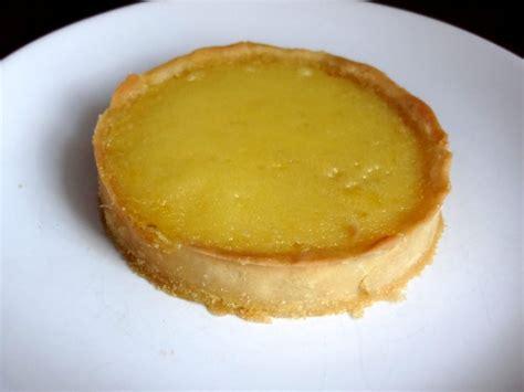 cuisine tarte au citron tarte au citron related keywords tarte au citron