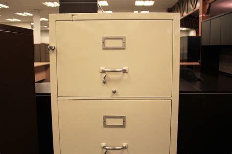 used fireproof file cabinet used fireproof file cabinet seeshiningstars