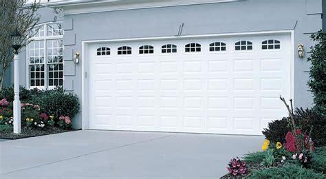 Garage Doors Midland Tx by Sterling Va New Garage Doors New Garage Doors Sterling
