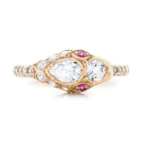 Custom Ouroboros Snake Engagement Ring #102066. Tagalog Engagement Rings. Huge Rock Wedding Rings. Shsu Rings. Onion Rings. Big Rock Wedding Rings. Mobius Wedding Rings. Tanner Wedding Rings. Comfortable Wedding Engagement Rings