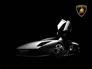 Hd-Car wallpapers: cool car wallpapers