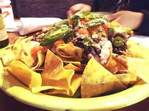 cuisine okay savor food in orleans part ii savor food