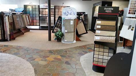 flooring company floors inc pelham al meze blog