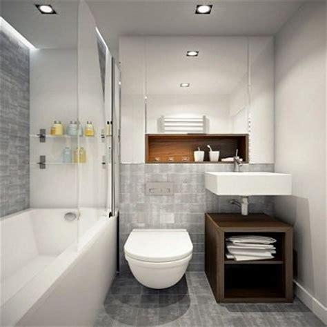 logiciel pour amenager une chambre une baignoire aménagée dans une salle de bain