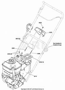 Impala Ss Engine Diagram
