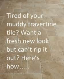 travertine floors learn   update
