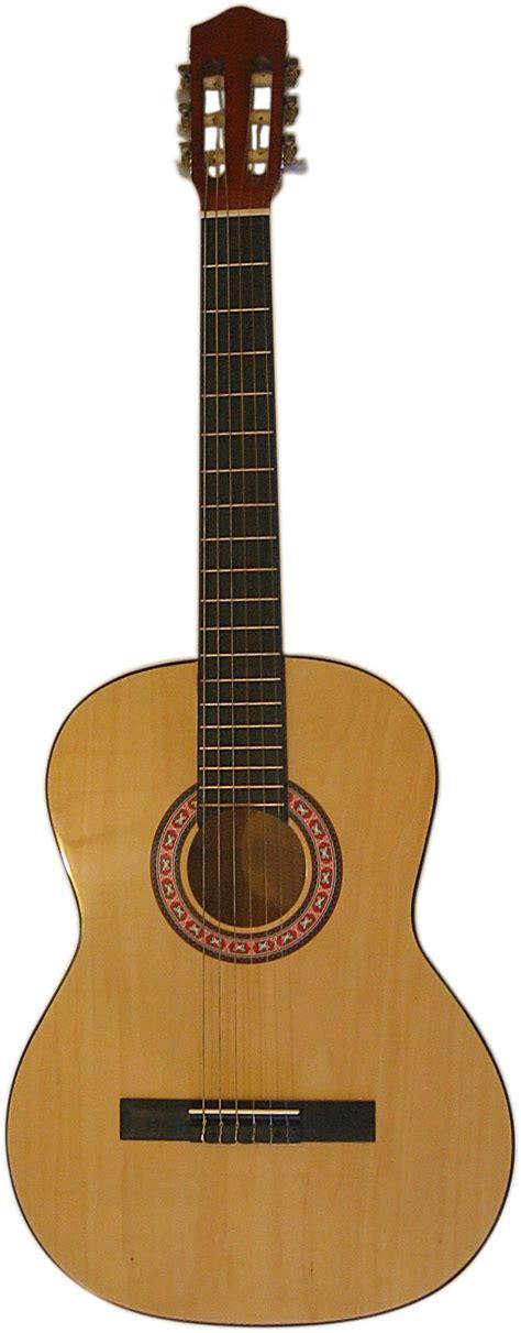 comparatif si鑒es auto article quelle guitare classique pour débuter 10 modèles comparés