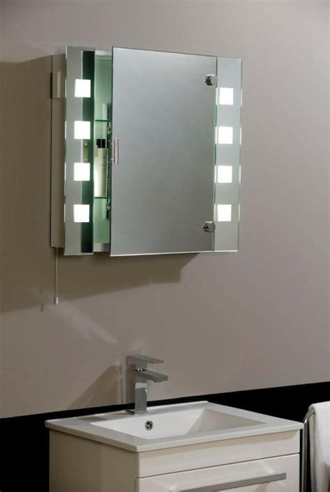 Badezimmer Spiegelschrank Mit Schiebetüren by Badezimmer Spiegelschrank Mit Beleuchtung Sch 246 Ne Ideen