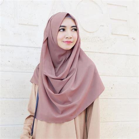 hj premium hijab instan syari sala premium busana