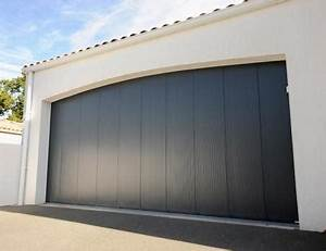 Baies fermetures grenoble fenetres volets baies for Porte de garage enroulable de plus porte coulissante