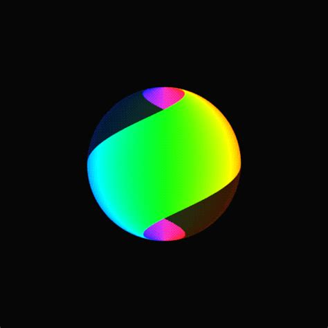 amazing geometric shape animated gifs   animations