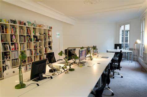 bureaux locaux les plus beaux bureaux d 39 entreprises du mois de septembre 2013