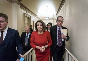 House to vote Tuesday on plan to nix Trump emergency ...