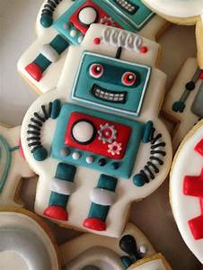 92 best images about space cookies on Pinterest ...