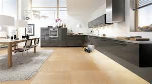 küche ohne oberschränke küche ohne oberschränke bnbnews co