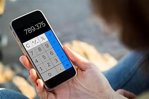 Best Calculator Apps  Scientific Calculators For