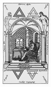 Rosicrucian Digest