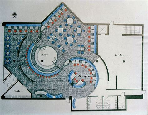 blueprint design ideas photo gallery cafe interior design collections cafe plans collections