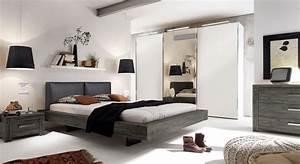 Bett Komplett Günstig Kaufen : stunning schlafzimmer komplett massivholz images ~ Bigdaddyawards.com Haus und Dekorationen