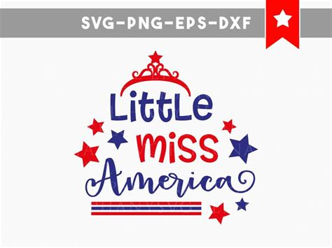 Remember, we include assembly videos for all of our free svg files, you'll find them on the product page just below. 2637 best Cricut - SVG Files images on Pinterest ...
