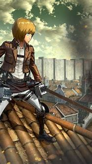 Attack on Titan Windows, XONE, X360, PS4, PS3 game - Mod DB