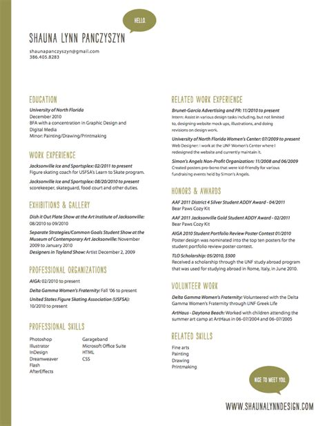 Font Style For Resume by Absolutely The Use Of The Headings In Handwritten