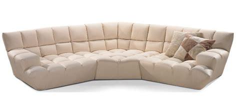 bretz sofa gebraucht bretz sofa cloud 7 gebraucht bretz sofa wolke 7 ungetragen mit auszeichnung goldsait net