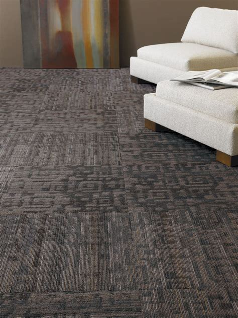 shaw flooring tile fanatic by shaw queen tile nylon commercial carpet carpets in dalton