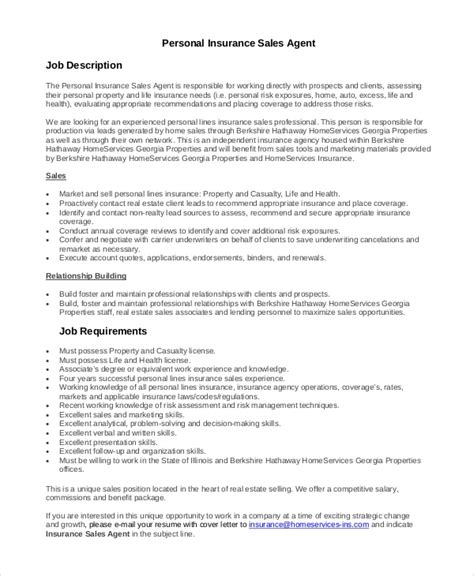 This resume example is a great representation of what a hiring manager is looking for in a insurance broker resume. Georgia Life And Health Insurance License - buycarisoprodolngbthg