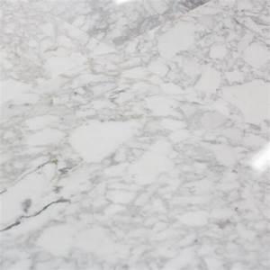 Marbre Blanc De Carrare : carrelage 100 marbre blanc poli carrare 40x40 cm marbre ~ Dailycaller-alerts.com Idées de Décoration