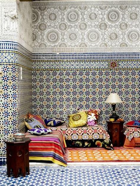 canapé marocain le bon coin salon marocain moderne image sadari