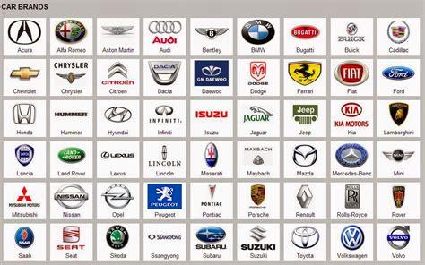 car brands  cars dealers