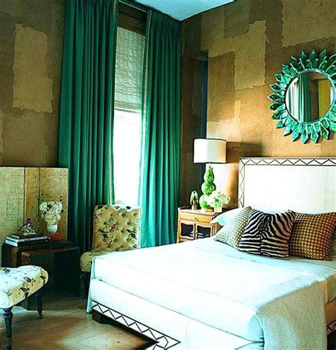 Bedroom Design Ideas With Storage